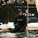 Edox`un efsane saati HydroSub