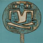 mustafa-aslier-koyluler