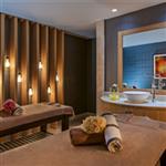 Elite World Marmaris Hotel; Adult Otel Hizmet Anlayışı ile Huzur Dolu Bir Mola