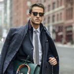 Erkek Modası Son Trendleri
