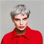 Essential Looks'tan Sezonun Ruhunu Saçlara Yansıtan Trendler