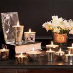 Evde Vakit Geçirmeyi Sevenlere Madame Coco'dan Özel Ürünler