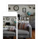 Evinizin İhtiyacı Olan 8 Dekorasyon Uygulaması