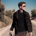 Fabrika Sonbahar Kış 2015 erkek koleksiyonu
