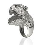 disney-fantasia-noir-jewelry-t-rex-yuzuk