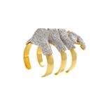 disney-fantasia-noir-jewelry-dinozor-yuzuk