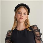 Feminen, Güçlü, Çarpıcı Yeni Sezon Koleksiyonuyla NGSTYLE Sadece Morhipo.com'da
