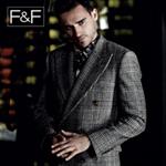 F&F Sonbahar Kış 2014
