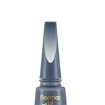 Flormar Ojelerin Yepyeni Renkleri ile Yazın Enerjisi Tırnaklarda