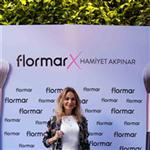 Flormar Yenilenen Fırça ve Aksesuar Koleksiyonunu Tanıttı