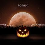 Foreo'dan Cadılar Bayramı'na Özel Bakım Tüyoları