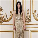 givenchy-couture-paris-fashion-week