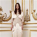 paris-fashion-week-givenchy