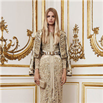 givenchy-dore-elbise