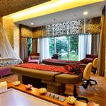 Gloria Hotels & Resorts Spa Merkezlerinde Beden ve Ruh İçin Mükemmel Dokunuşlar