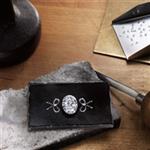 Harry Winston, Yeni Pırlanta Evlilik Yüzüğü Kapsül Koleksiyonunu Sunar!