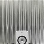 Hem Dekoratif Hem Teknolojik: KEF LSX