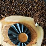 Hilltown CoffeeWeek 3 Kasım'da Başlıyor!