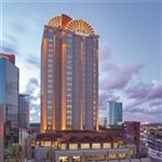 Hilton'un Maslak'taki Eşsiz Başarısı