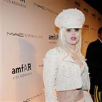 İncili Gaga