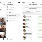 Instagram'a Yakın Arkadaş Özelliği Geliyor