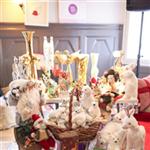 InStyle Home ile Christmas Bazaar Etkinliği Gerçekleşti