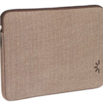 case-logic-herringbone-ipad-kilifi-