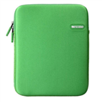 marc-by-marc-jacobs-ipad-kilifi
