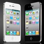 iphone-4-siyah-ve-beyaz