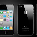 iphone-4-siyah