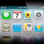 iphone-4-yuksek-cozunurluklu-ekran