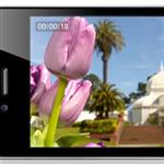 iphone-4-kamera