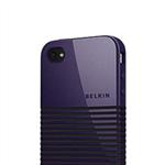 iphone-belkin-kilif