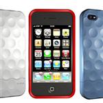 iphone-hard-candy-kiliflari