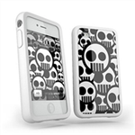 iphone-4-plastik-kiliflari
