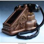 iretrophone-dock