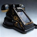 iretrophone-steampunk
