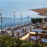 İstanbul'da Bu Yaz Yepyeni Bir Mekan: The 47 Music & Drinks