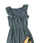 jimmy-key-elbise