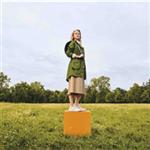 Kadın Modasında Bahar Trendi: Çevre Dostu ve Konforlu Emerald Bay