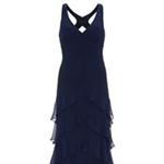 kate-moss-koleksiyonu-lacivert-elbise