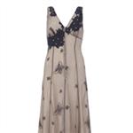 kate-moss-sifon-elbise
