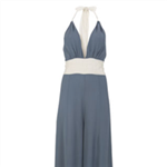 kate-moss-mavi-elbise