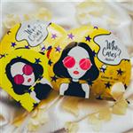 KinGirls Who Cares? Glow-it Maske ile Sadece 15 Dakikada Işıl Işıl Bir Cilt