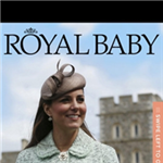 Kraliyet Bebeği Uygulaması
