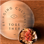 Kültürleri Buluşturan Bir Lezzet Durağı: TUSA & CO!