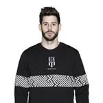 Les Benjamins X Beşiktaş