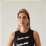 Les Benjamins x Esra Gülmen İş Birliğinden Kadınlar Günü'ne Özel Koleksiyon