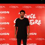 L'Oréal Paris Rouge Signature'den Kuralları Yıkan Parti