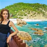LVMH Grubunun Patroniçesi Natalia Vodianova Maxx Royal'i Tanıtacak